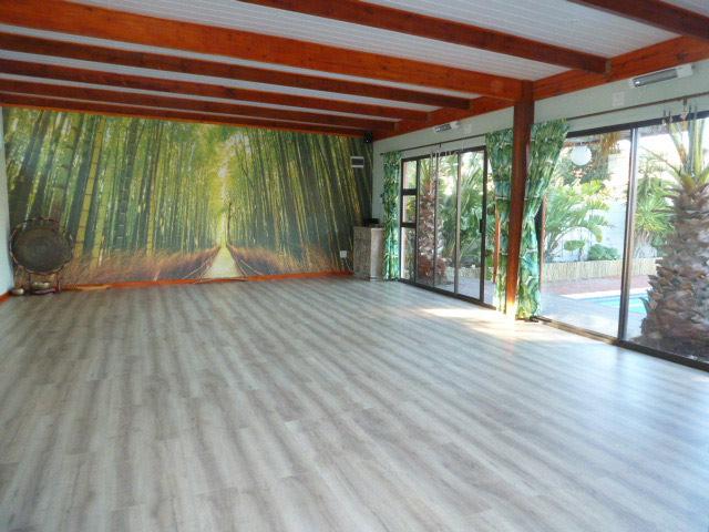 Afrobuddha studio